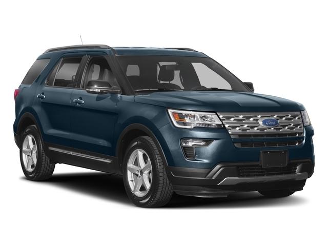 Car Dealerships Milwaukee Ewald Automotive Group