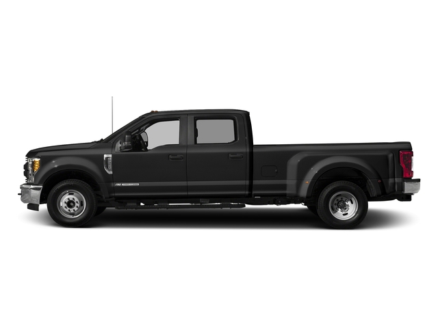 Used Diesel Pickup Trucks For Sale >> Used Diesel Trucks For Sale In Wisconsin Ewald Automotive