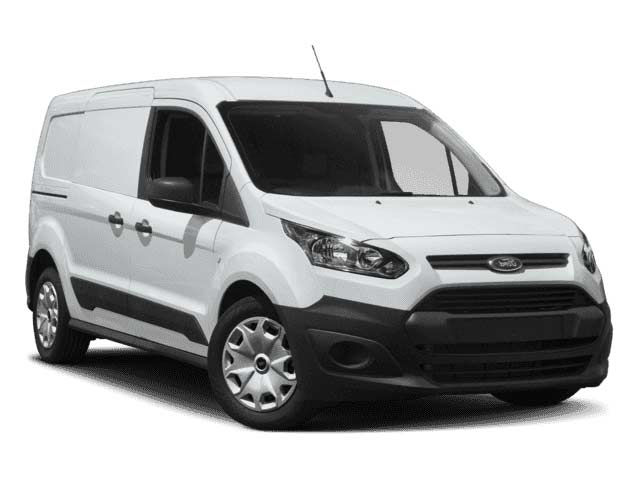 1017b1e3b7 Ford Commercial Vehicle Center