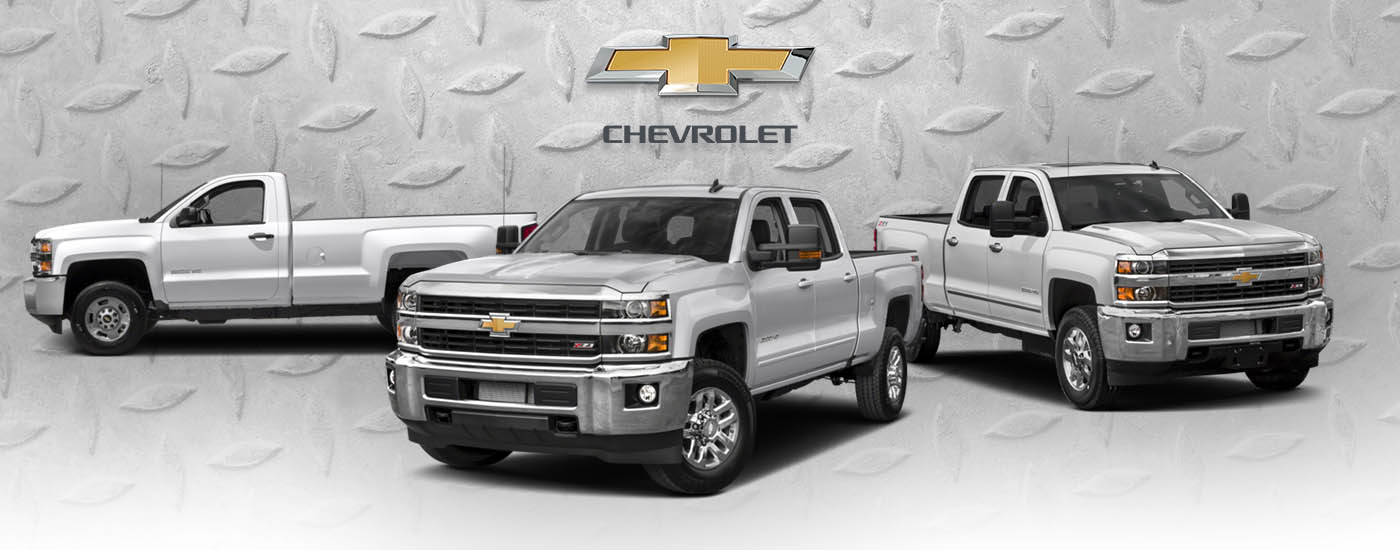Trucks For Sale In Wi >> Diesel Trucks For Sale In Wi Ewald Automotive Group