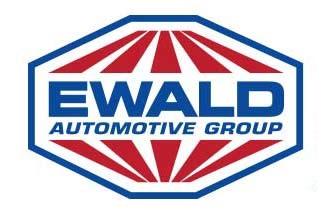 Ewald Logo
