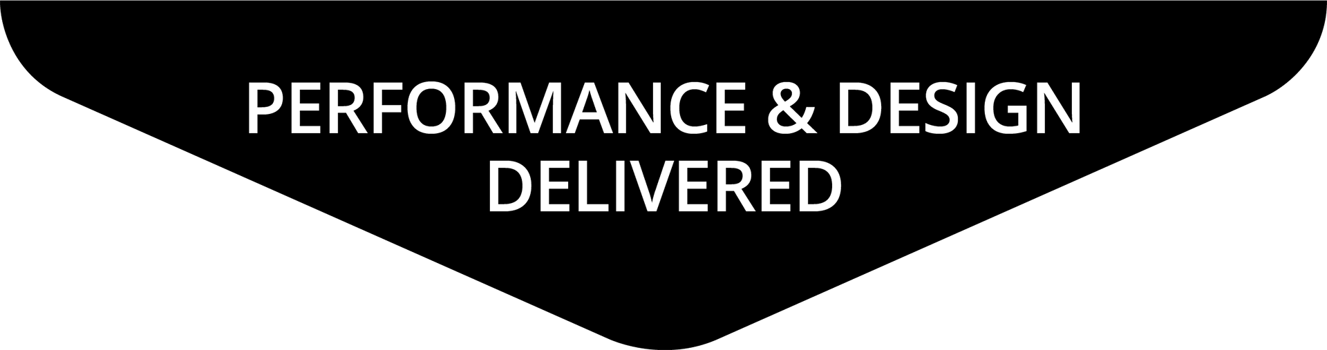 Performance & Design
