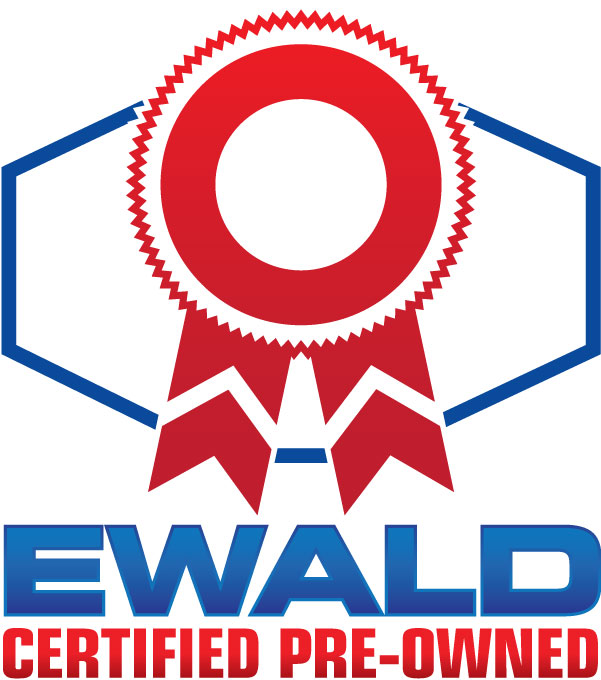 ewald certified pre owned program ewald automotive group. Black Bedroom Furniture Sets. Home Design Ideas