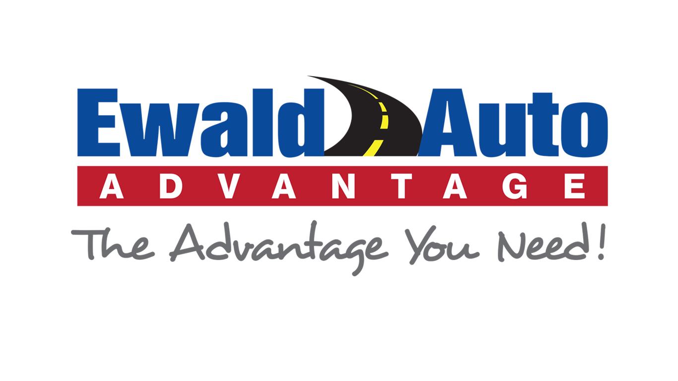 used cars dealership hartland wi car dealership near me best lease deals ewald automotive group. Black Bedroom Furniture Sets. Home Design Ideas
