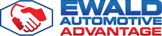 Ewald Automotive Advantage