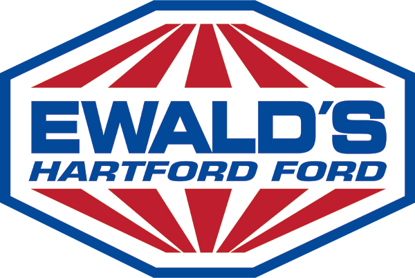 Ewald's Hartford Ford