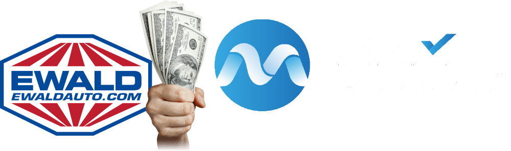 Ewaldauto.com - Max Allowance® Trade or Sell. Safe. Considerate. Secure.