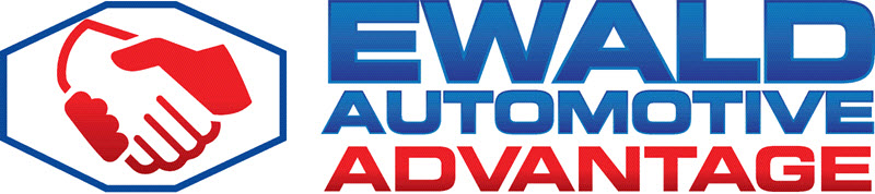 Ewald Auto Advantage