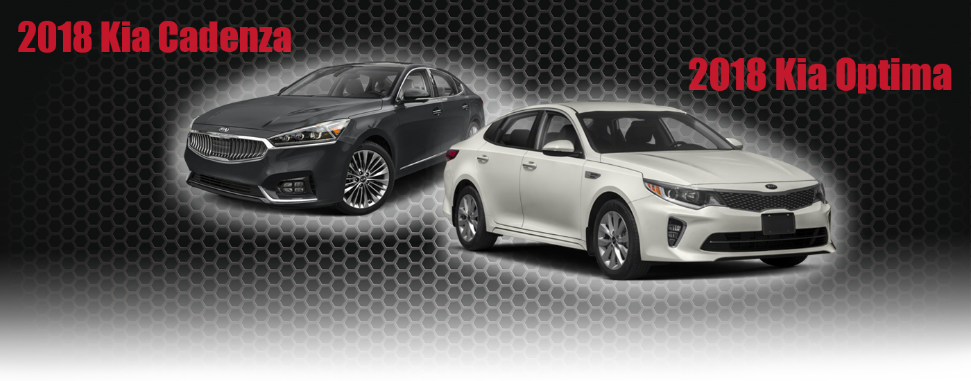 Are You Looking For An Array Of Kia Cars At Compeive Prices Whether Interested In A Stylish New Cadenza Or Used Optima