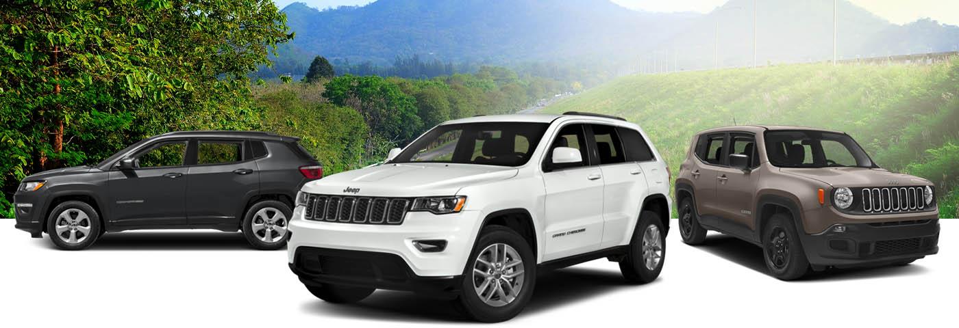 waukesha jeep dealership ewald automotive group waukesha jeep dealership ewald