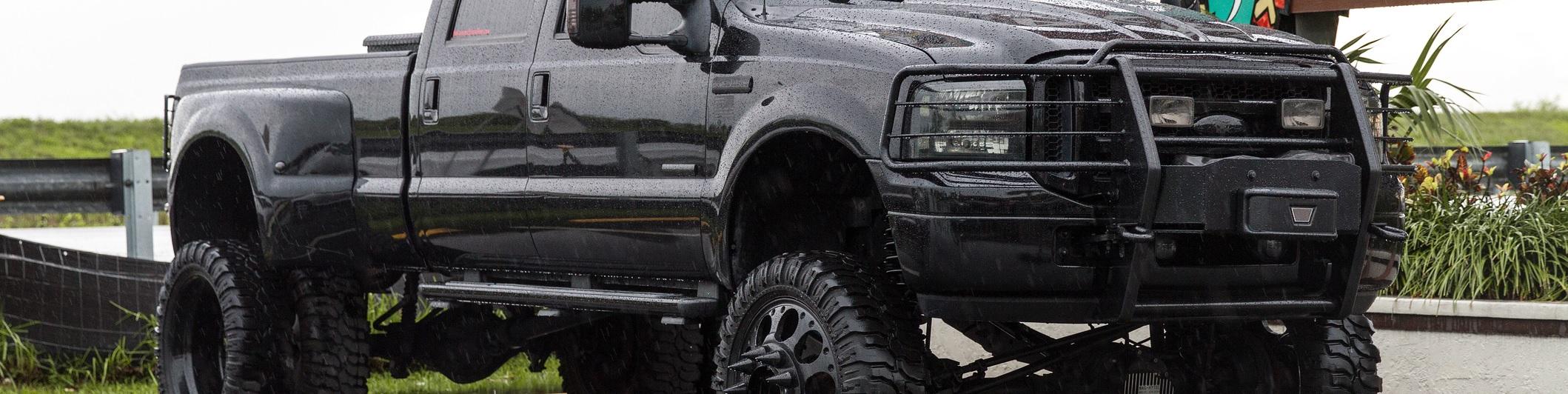 Diesel Trucks For Sale Near Me >> Diesel Trucks For Sale Ewald Automotive Group