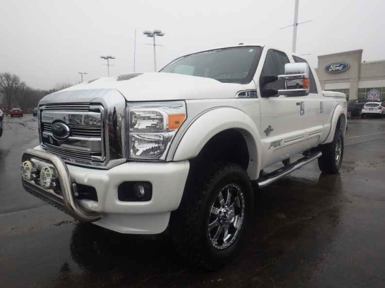 ewald's used ford f250 for sale in milwaukee   ewald's hartford ford