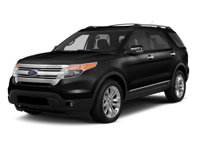 Ford Suv Models >> A Look At Ewald S Ford Suv Models For Sale Ewald S Hartford Ford