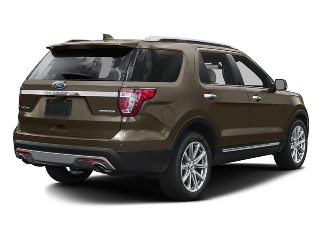 Ford Explorer 2017 Lease >> New Ford Explorer For Lease And Sale From Ewald Ewald S Hartford Ford