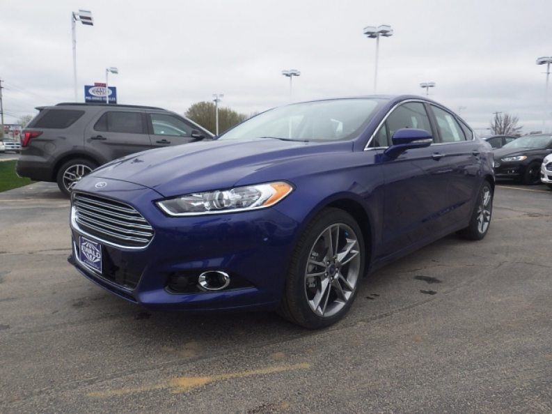 2016 ford fusion titanium for lease with ewald ewald 39 s hartford ford. Black Bedroom Furniture Sets. Home Design Ideas