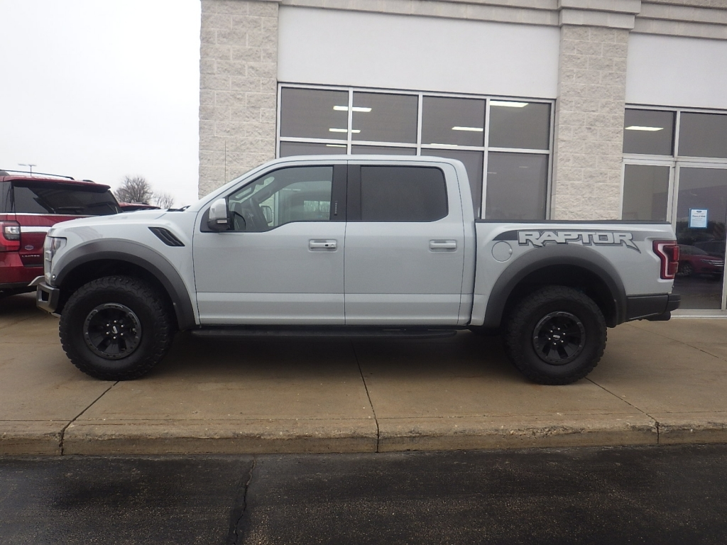 Ford Raptor For Sale Near Me >> Ford Raptor For Sale Near Me - Phiz - Phiz