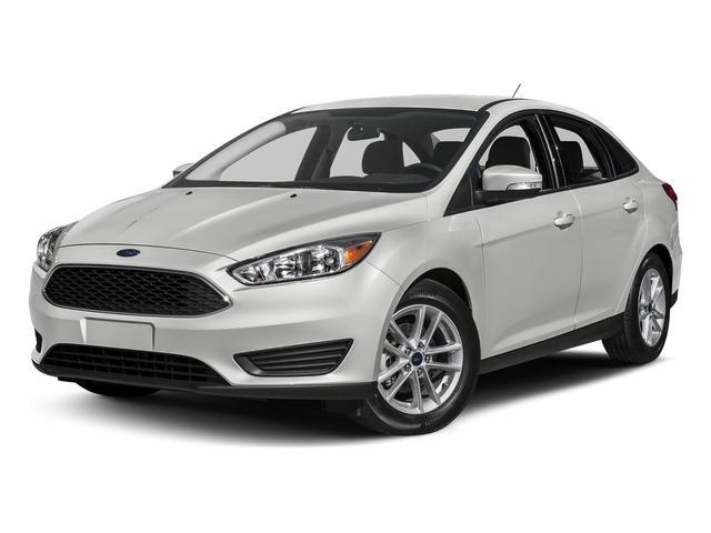 Used Ford Focus St Ewald S Hartford Ford
