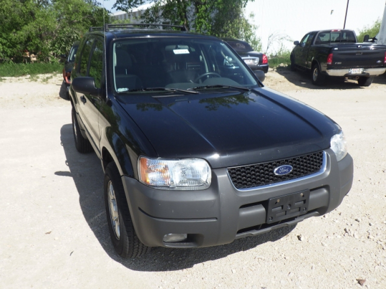 used cars under 5000 2004 ford escape for sale ewald 39 s venus ford. Black Bedroom Furniture Sets. Home Design Ideas