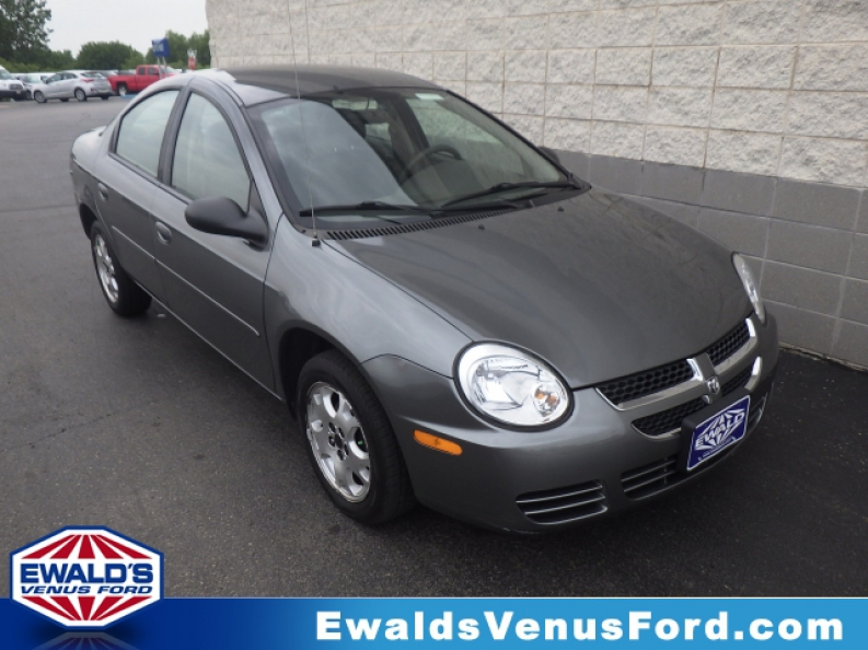 If You Are On A Tight Budget And You Need A Car, Then Look Towards Ewaldu0027s  Venus Ford In Cudahy WI And Their Inventory Of Affordable Used Cars For  Sale Here ...