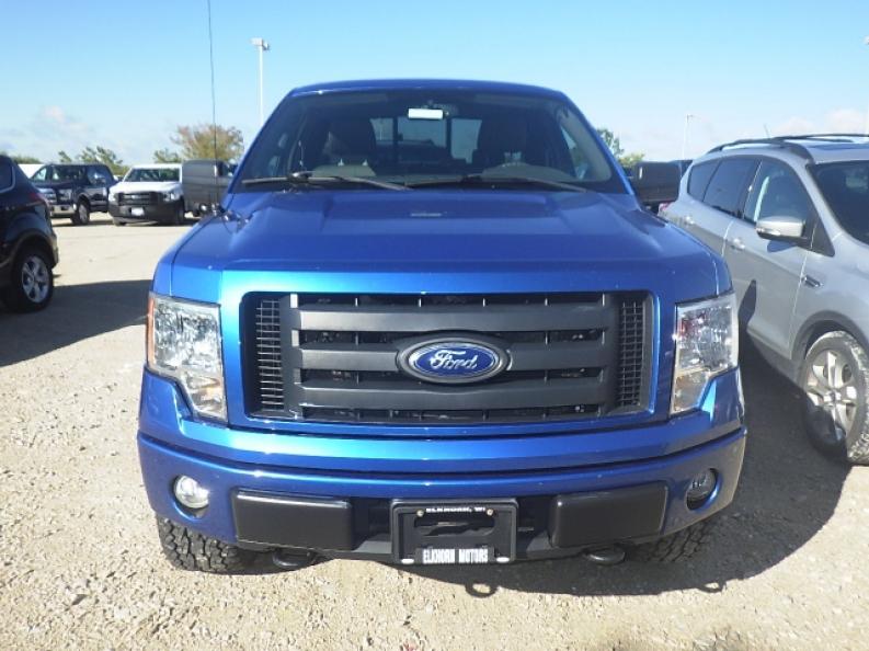 ford dealers brookfield, wi, cars near me, car finance | ewald's