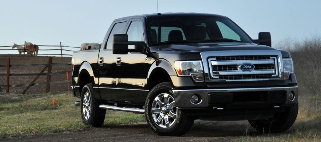 used trucks milwaukee for sale ewald 39 s venus ford. Black Bedroom Furniture Sets. Home Design Ideas