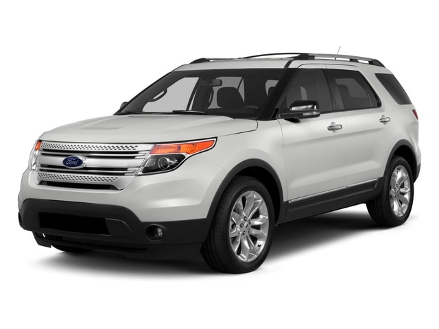 Ford Explorer 2017 Lease >> Ewald S Used Ford Explorer For Lease And Sale Ewald S Venus Ford