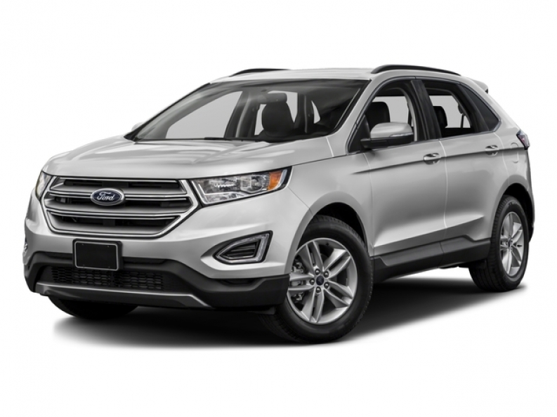 With All Of The New Suv Models Out There It Can Be Difficult To Decide Which One Is Best Here At Ewald S Venus Ford That Decision Made Easy When