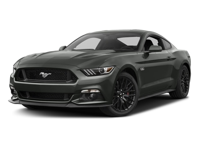 Ewald S New Ford Mustang For Lease And