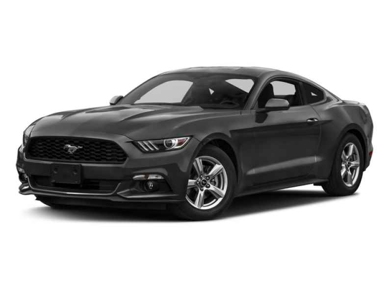Ford Mustang Lease >> New Ford Mustang For Lease And Sale In Wisconsin Ewald S Venus Ford