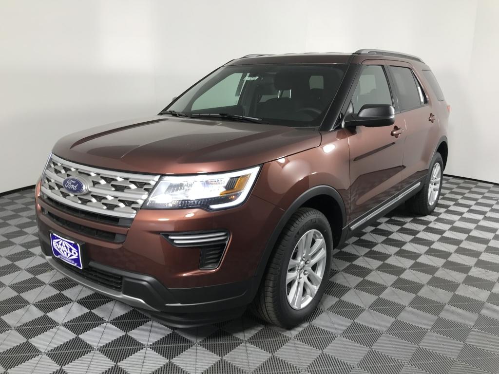 ford explorer lease | ewald's venus ford