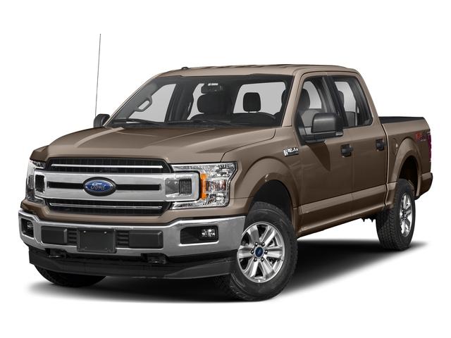 New Ford Truck >> New Ford F 150 Ewald S Venus Ford