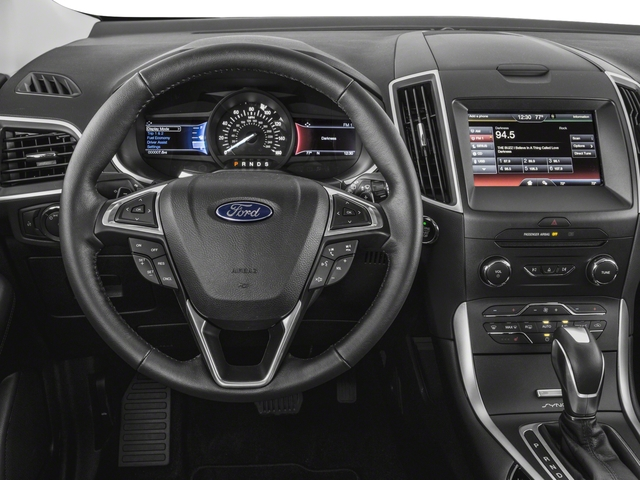 Looking For Ford Suv Models That Can Make Carpooling Easier Than Ever Before Come And See The Ford Expedition For Sale This Ford Comes With Third Row
