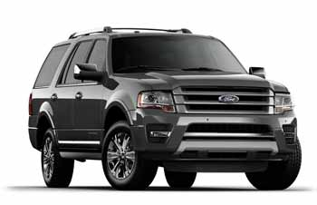 Ford Lease Deals 2017 >> Ford Expedition Lease New Berlin Wi Car Dealership Near Me Best