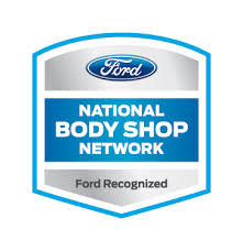 Ford National Body Shop