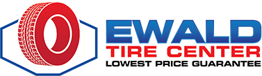 EWALD TIRE CENTER