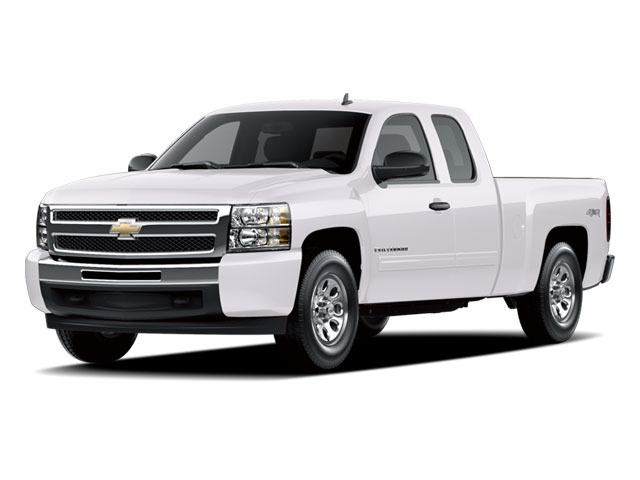 Used Trucks For Sale In Wisconsin >> Powerful Used Trucks For Sale In Wisconsin At Ewald Ewald