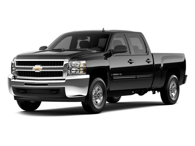 Silverado Trucks For Sale >> 2013 Chevrolet Silverado 2500hd Work Truck