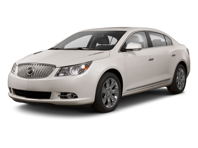 Ewald Has The Best Used Buick Cars For Sale Ewald Chevrolet Buick