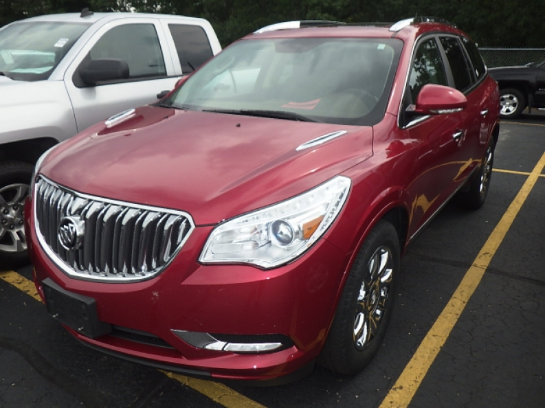 buicks gwinnett duluth used at alm buick serving ga encore