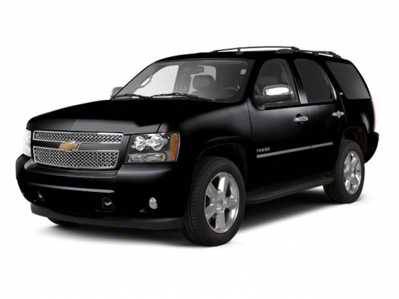 Used Chevy Tahoe >> Used Chevy Tahoe In Oconomowoc Wi Ewald Chevrolet Buick