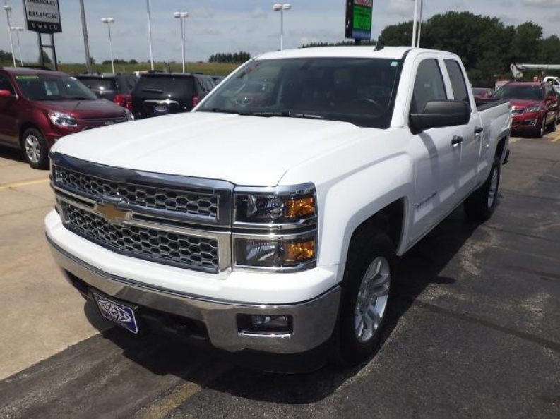used chevy trucks for sale in oconomowoc wi ewald chevrolet buick. Black Bedroom Furniture Sets. Home Design Ideas
