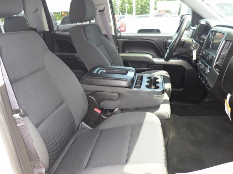 Used Chevy Truck Seats For Sale Tedeschi Trucks Band