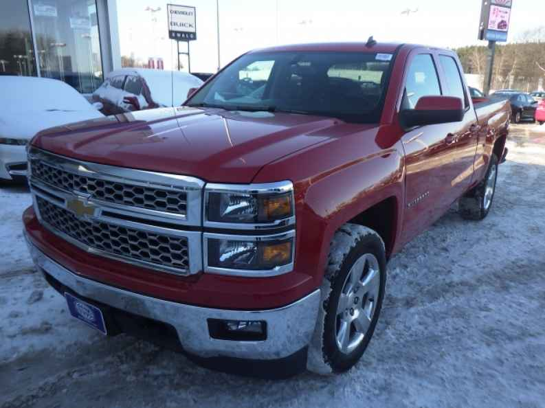 Cars For Sale In Wisconsin >> Cars For Sale In Wisconsin And Used Chevy Trucks For Sale