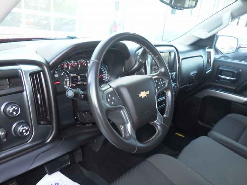 Trucks For Sale In Wi >> Cars For Sale In Wisconsin And Used Chevy Trucks For Sale Ewald