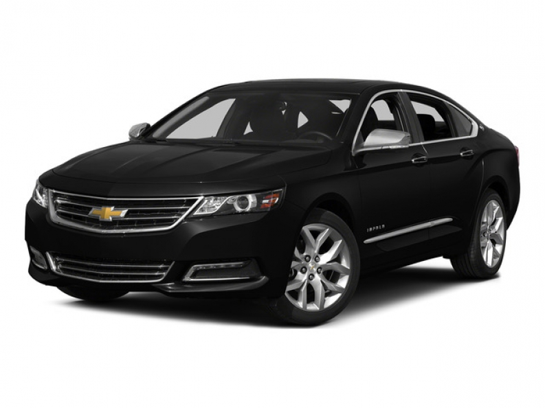 Chevy Used Cars >> Waukesha Chevy Used Cars For Sale Ewald Chevrolet Buick