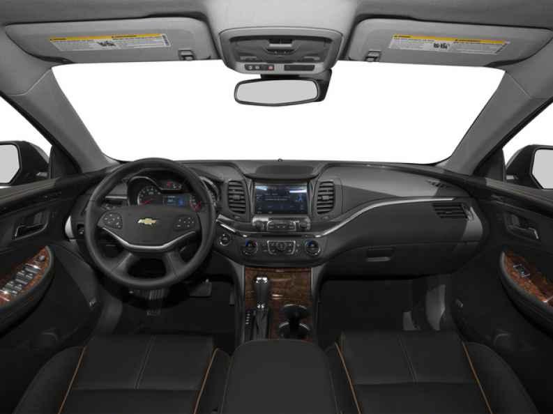 Ewald Chevrolet U0026 Buick