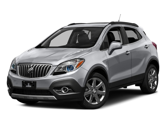 Buick Suv Lease >> Check Out Ewald S New Buick Suv For Lease And Sale Ewald
