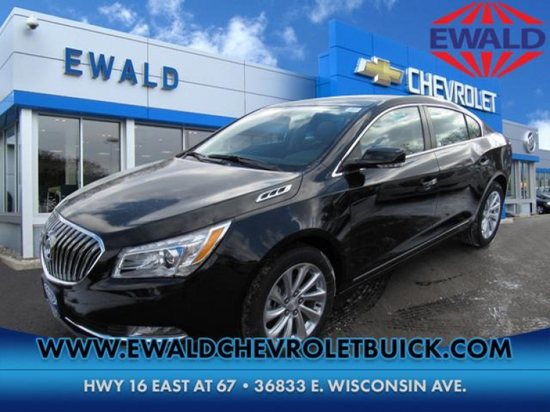 Cars For Sale In Wisconsin >> New And Used Cars For Sale In Wisconsin Ewald Chevrolet Buick
