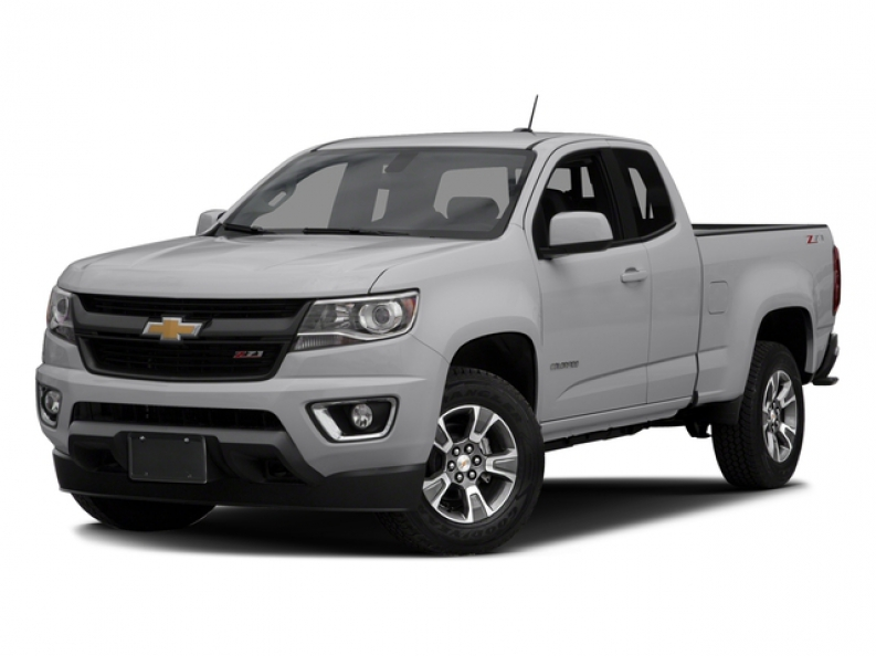 Chevy Near Me >> Used Chevy Trucks For Sale Near Me Ewald Chevrolet Buick