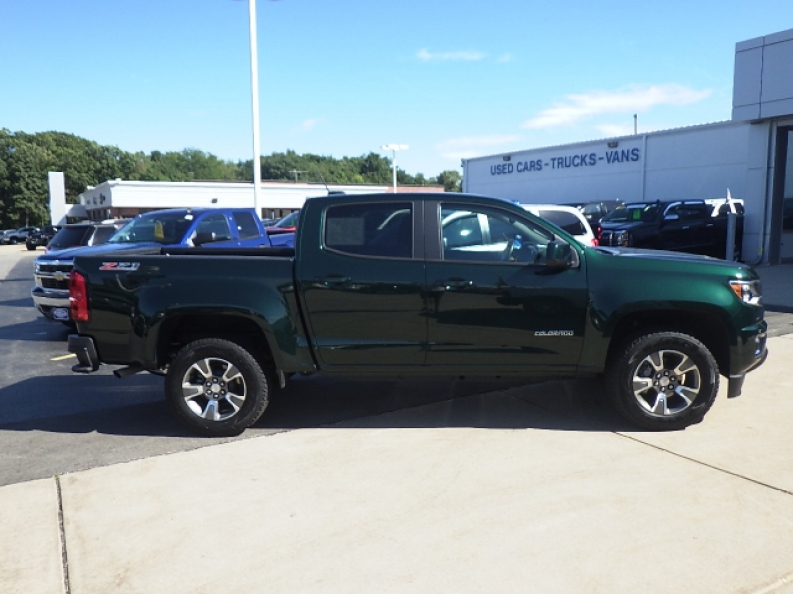 used chevy trucks for sale in oconomowoc wisconsin ewald chevrolet buick. Black Bedroom Furniture Sets. Home Design Ideas